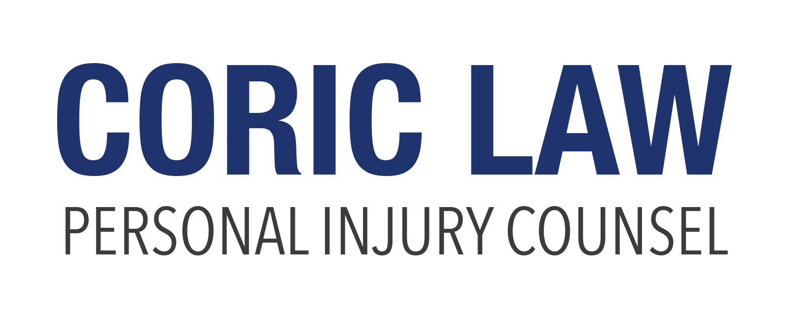 Coric Injury Law   Vancouver Car Accident Lawyer   Personal Injury Lawyer Serving Vancouver, Canada